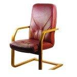 Кресло конференционное MANAGER CF extra