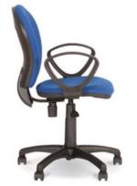 купить Кресло для персонала CHARLEY GTP