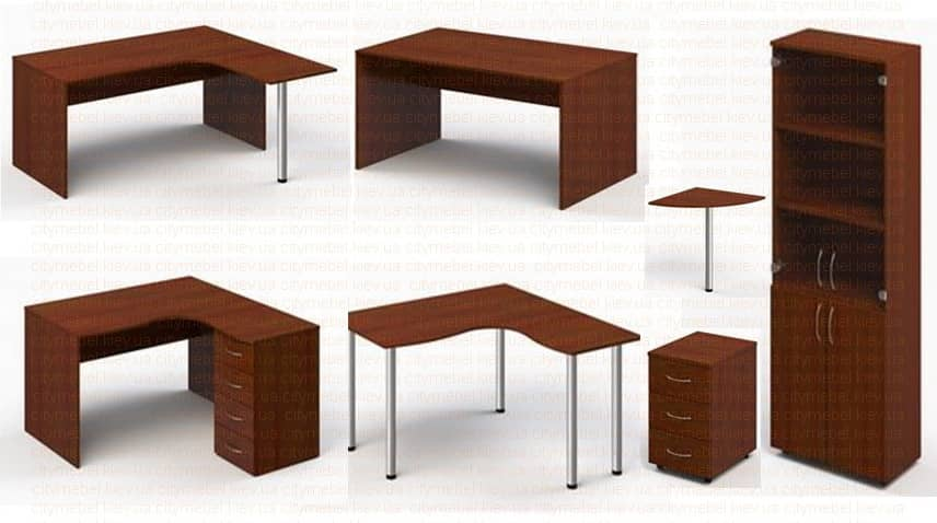 купить недорогую мебель для персонала