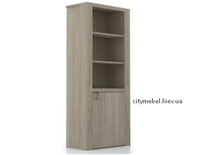 продажа Шкаф с дверью 800х420х1852Н