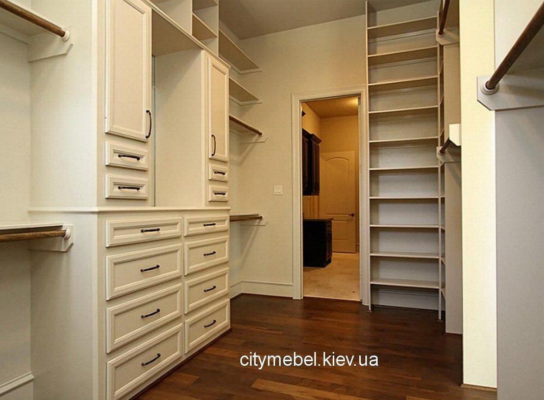 Мебель для гардероба на заказ продажа офисной мебели.