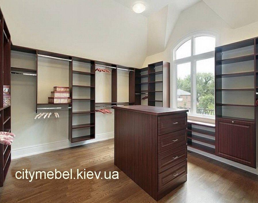 простая мебель