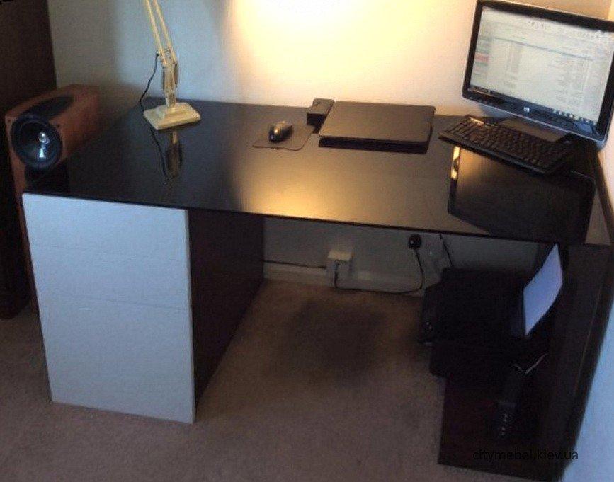 офисные столы по безналичному расчету с ндс