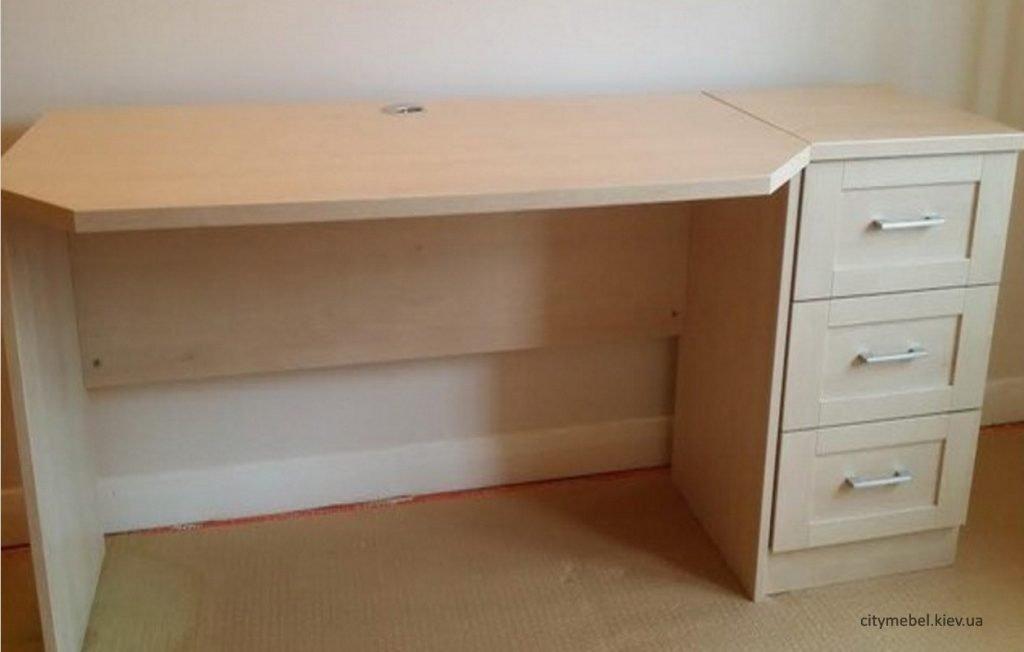 сто для офиса