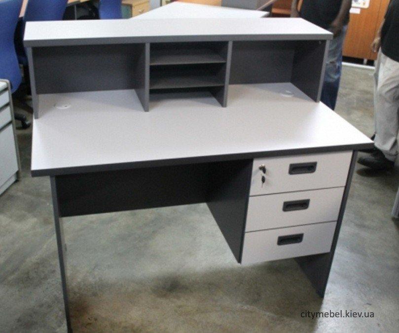 офисные столы оптом под заказ Киев