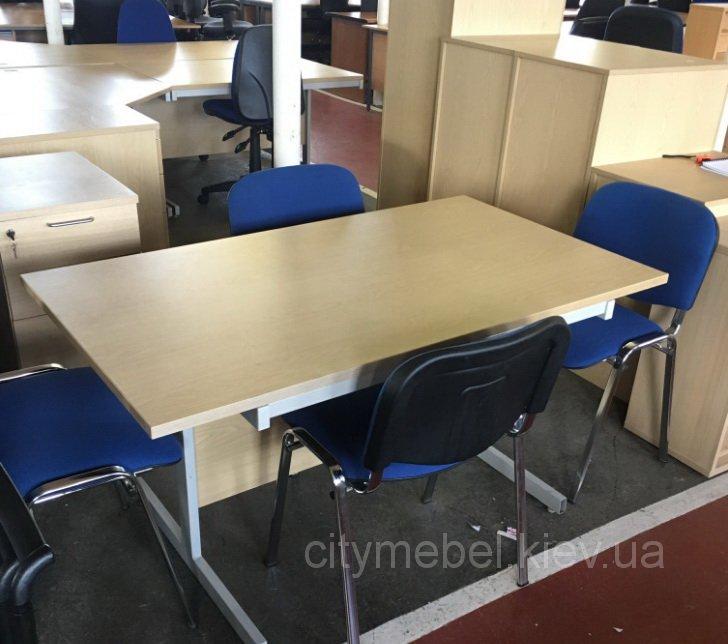 недорогие столы на заказ Киев