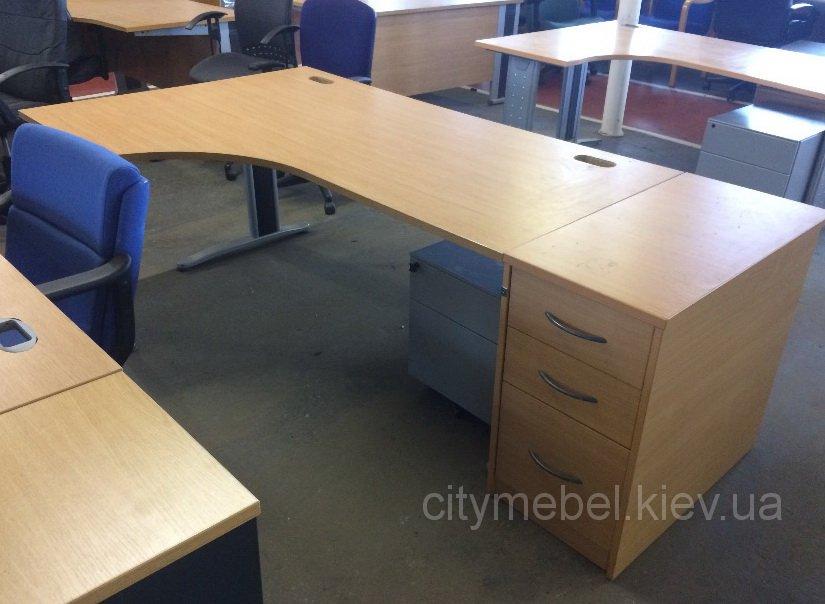 качественная офисная мебель Украина