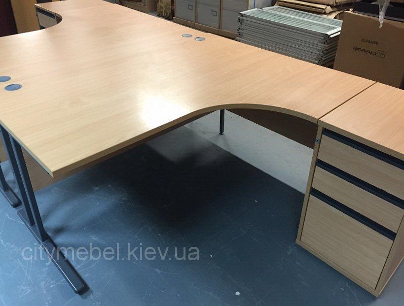 офисная мебель от производителя Печерский район
