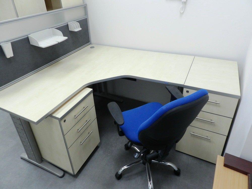 офисная мебель под заказ Ирпень