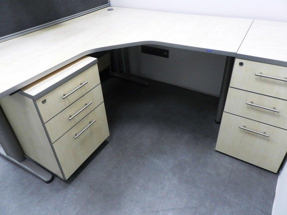 изготовить офисную мебель под заказ Петропавловаская борщаговка