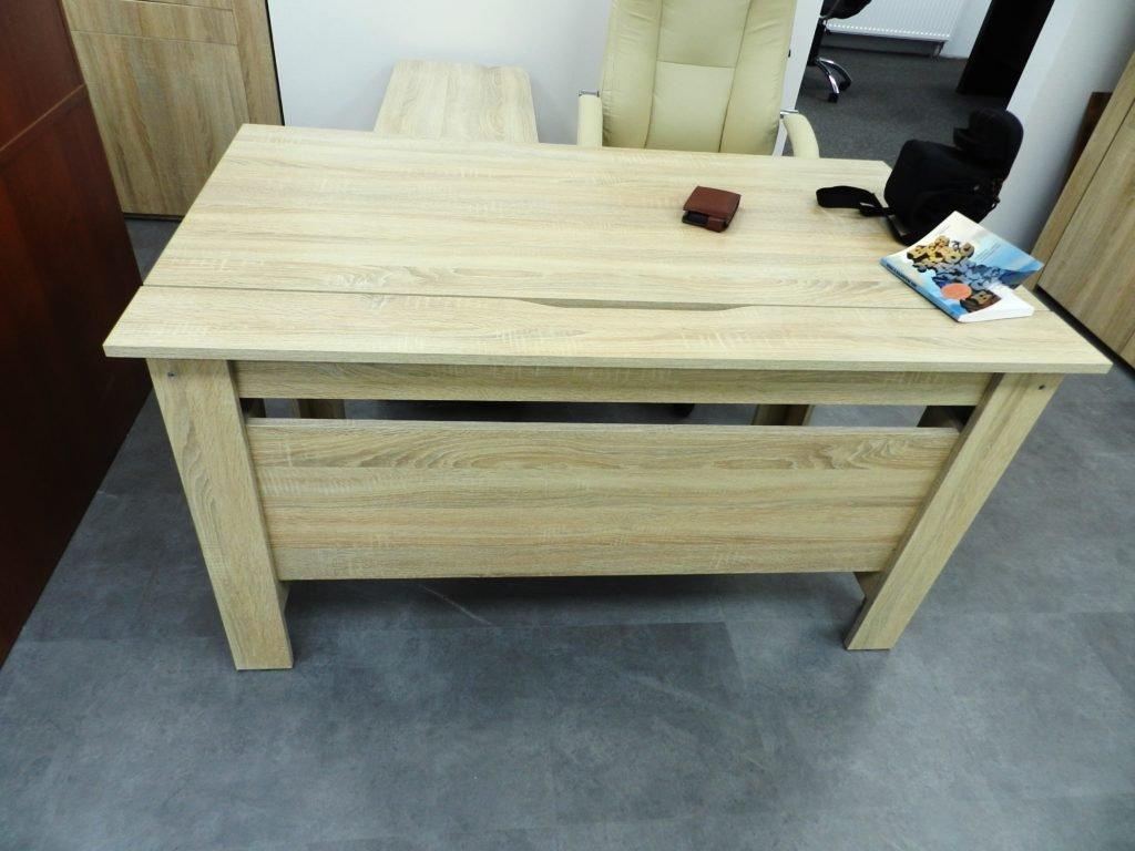 заказать офисную мебель от производителя