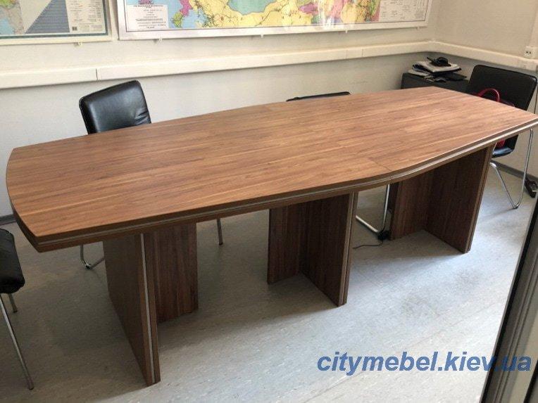 стол для переговоров харьков
