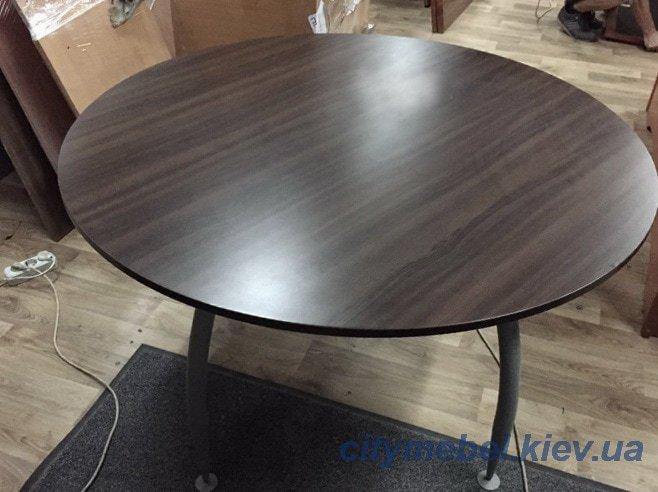 Изготовление офисных столов на заказ