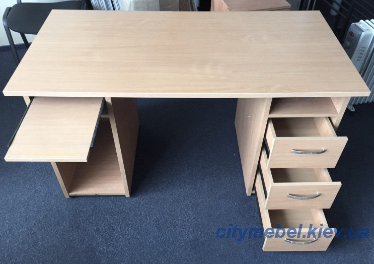 столы для офиса под заказ