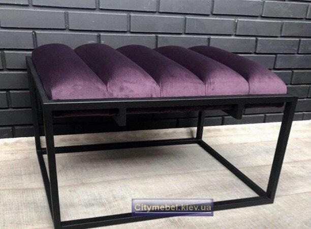 мебель в коридор  loft на заказ в Киеве