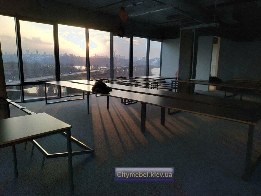 офисная мебель оптом на заказ Беларусь