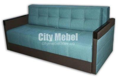 диван мягкий купить киев