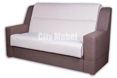 купить диван маленький