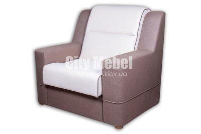 Кресло раскладное купить