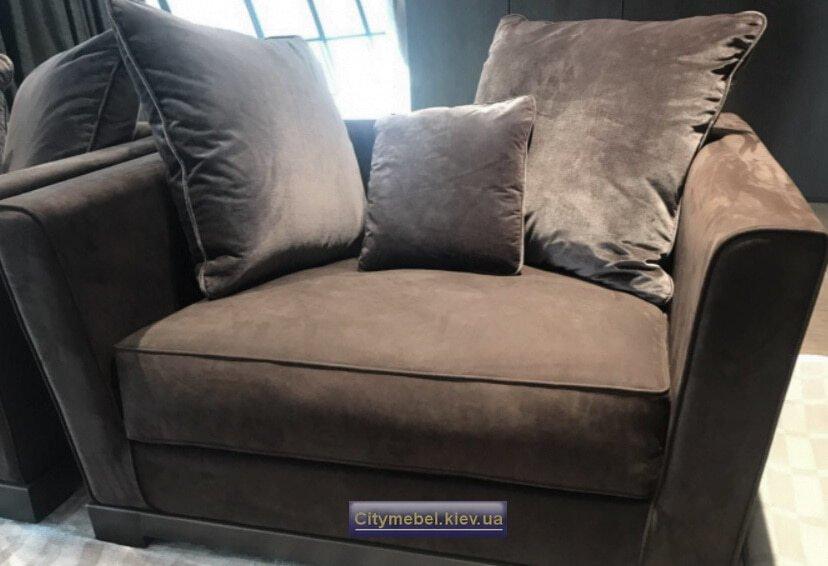 купить мягкую мебель у производителя