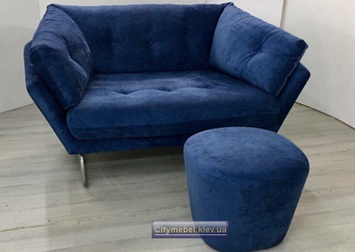 купить мягкую мебель скидки
