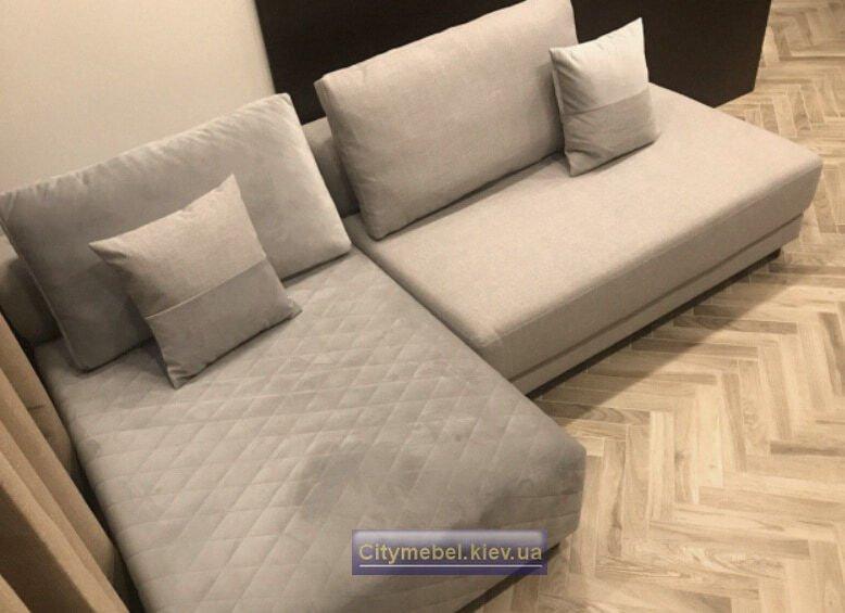 купить мягкую мебель одесса