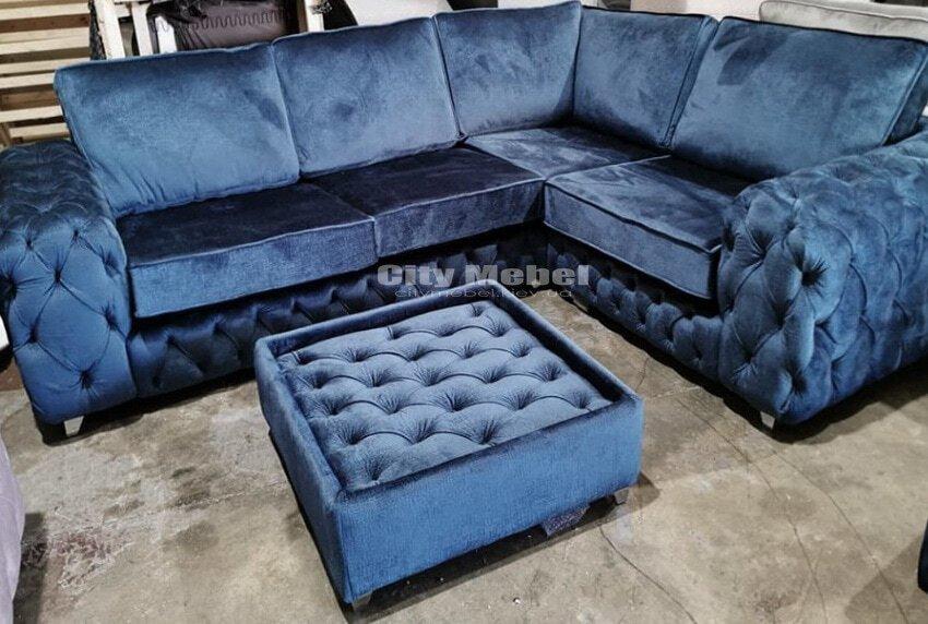 угловая мягкая мебель на заказугловая мягкая мебель на заказ Черновцы