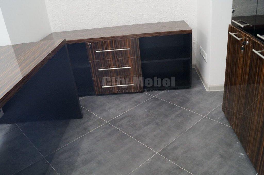 недорогая офисная мебель стоимость