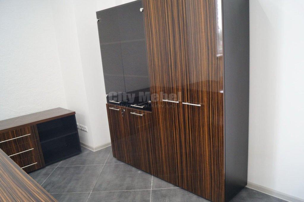 недорогая офисная мебель Киев