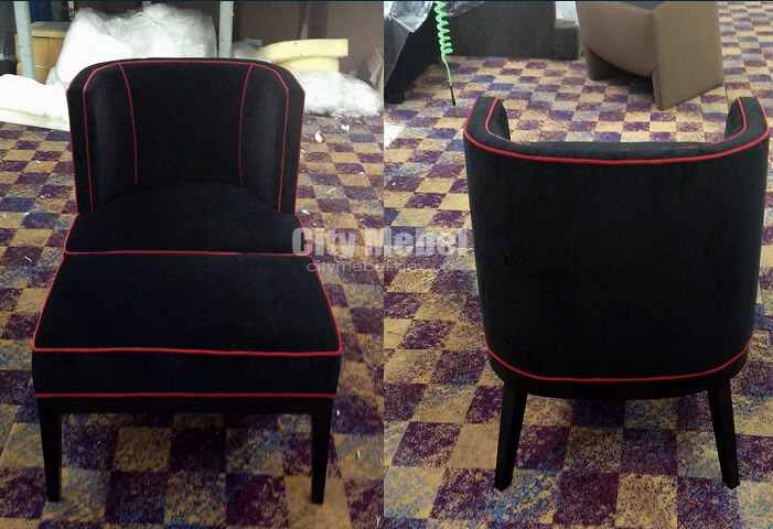 кресла на заказ в Украине