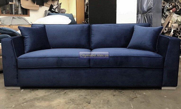 продажа мягкой мебели акция