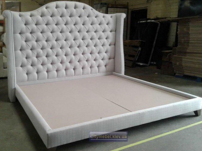 продажа мягкой мебели недорого