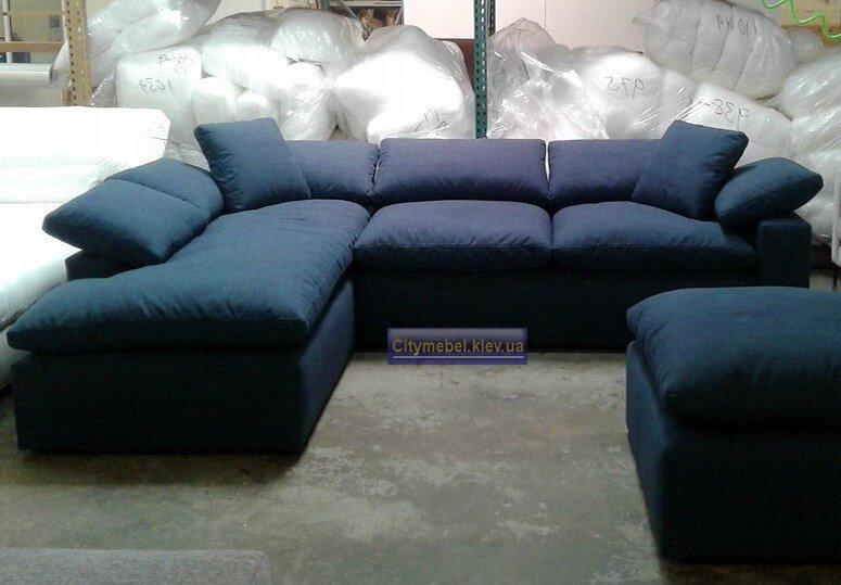 продажа мягкой мебели икеа