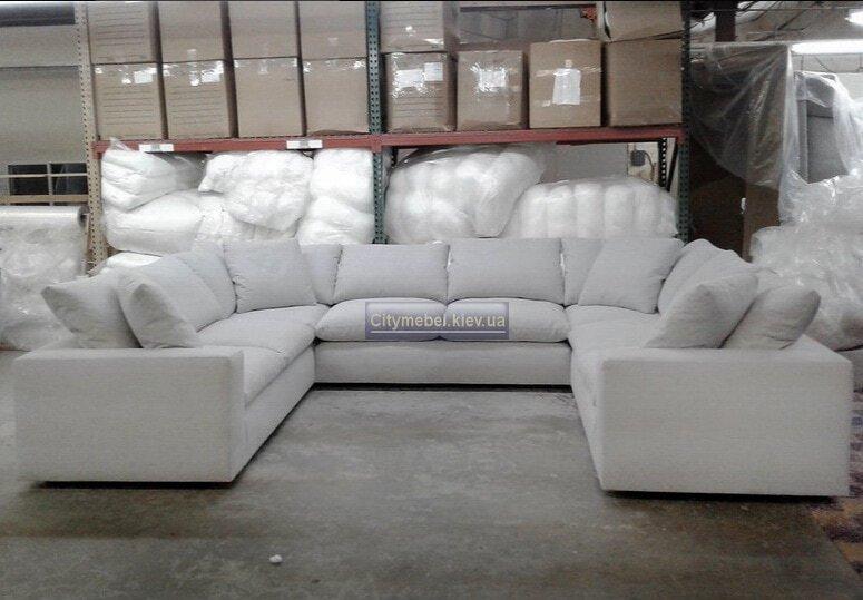 купить недорого диван