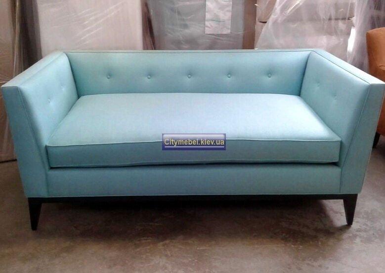 купить недорого диван Киев