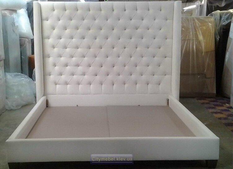 купить недорого диван днепр