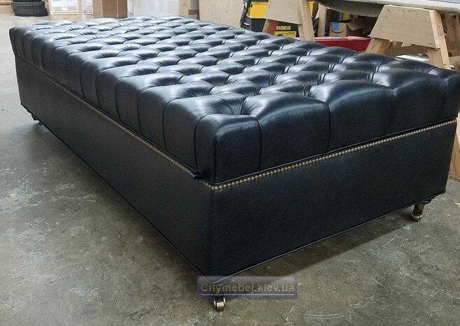 Продажа диванов недорого у производителя