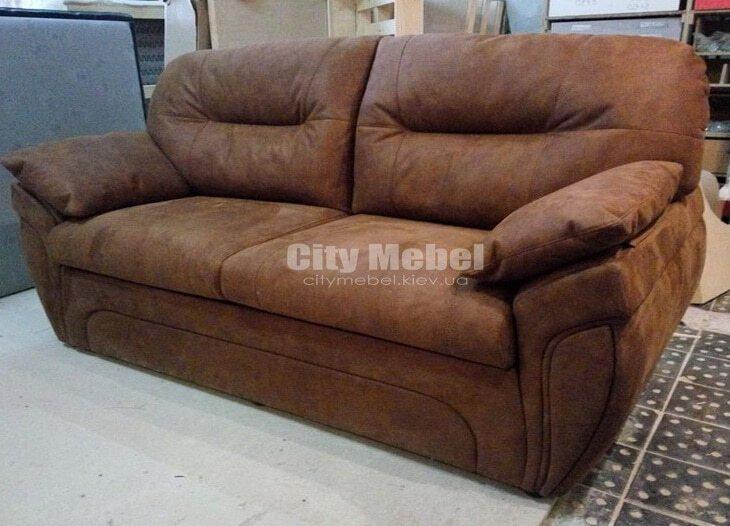 изготовление диванов в Черновцах