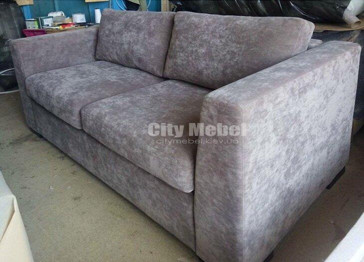 выбрать диван на заказ