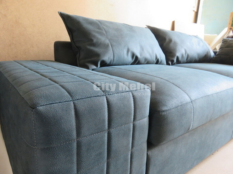 возможный дизайн дивана