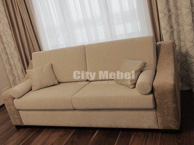 где заказать диван советы