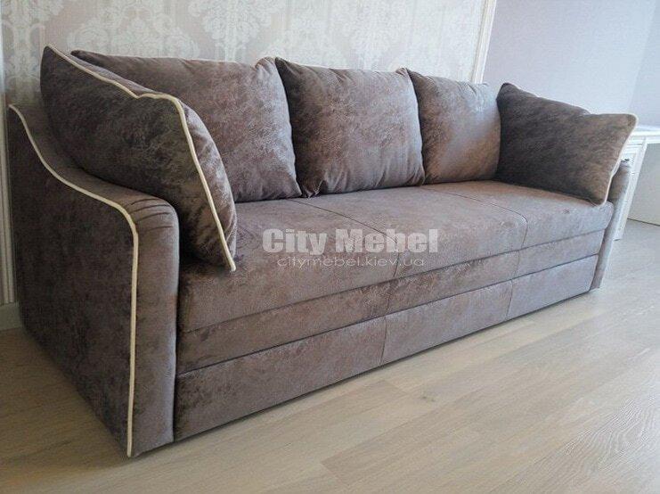где заказать диваны в Киеве