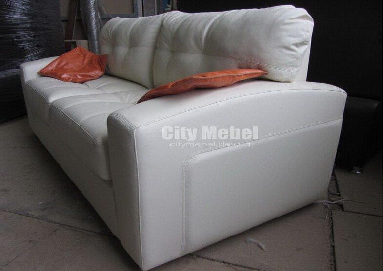 дизайнерская мягкая мебель на заказ в Москве