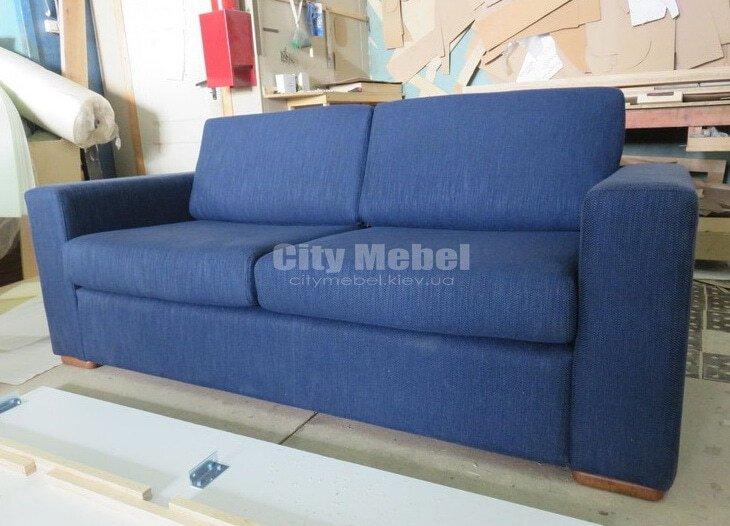 дизайнерская мягкая мебель на заказ крым
