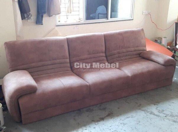 изготовление диванов днепр
