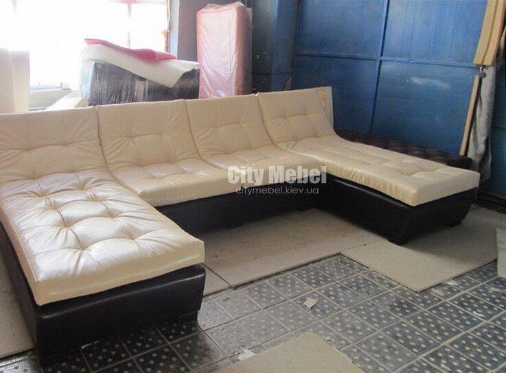 стоимость раскладной по образный диван