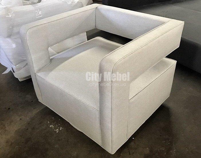 дизайнерсая мягкя мебель для кафе на заказ