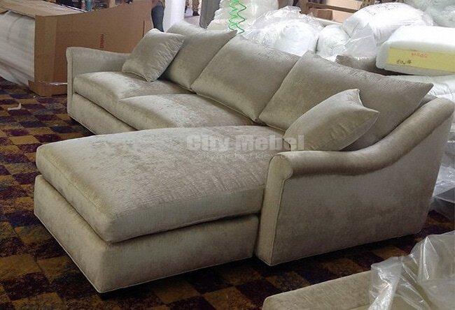 диван для дома угловой цены