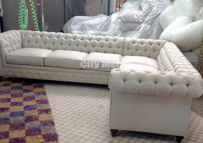зказать изготовление углового дивана Москва