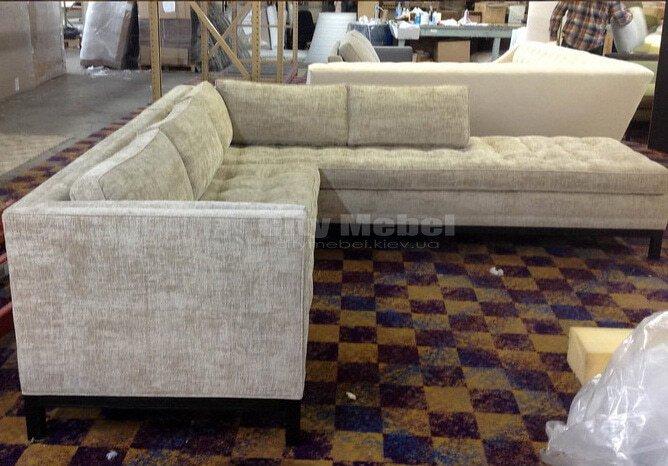 зказать изготовление углового дивана в Борисоплье